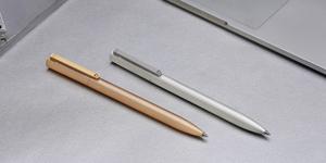 Xiaomi Mi Aluminium Rollerball Pen