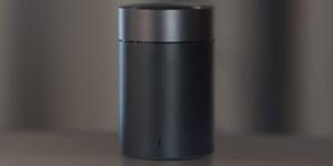 Xiaomi Mi Pocket Speaker