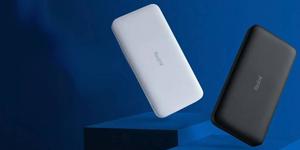 Xiaomi Power Bank Redmi