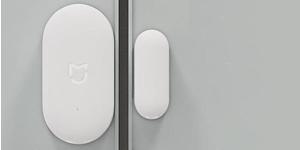 Xiaomi Mi Windows and Door Sensor