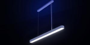 Yeelight Crystal Pendant Light