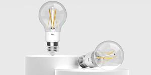 Yeelight Smart Filament