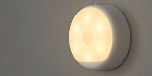 Yeelight Rechargeable Sensor Nightlight