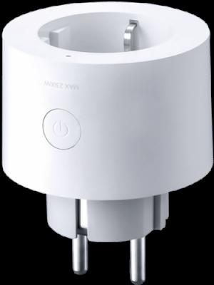 Xiaomi Aqara Smart Plug