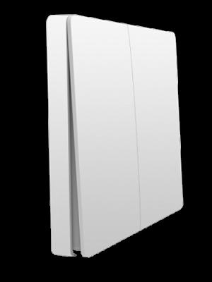 Xiaomi Aqara Wireless Remote Switch