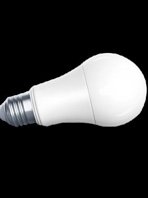 XIaomi Aqara Led Light Bulb