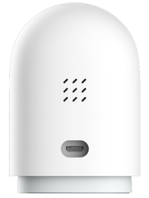 Xiaomi Aqara Camera Hub G2H