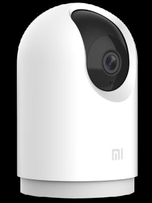 Xiaomi Mi 360 Home Security Camera 2K Pro
