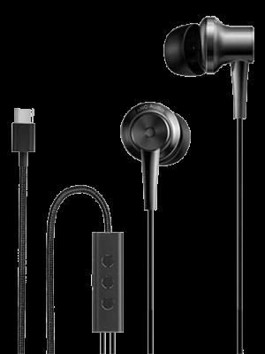 Xiaomi Mi ANC Headphones