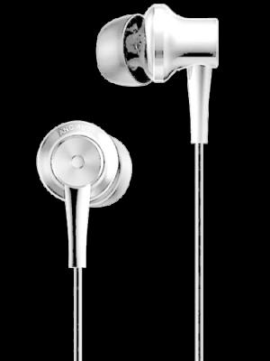 Xiaomi Mi ANC Earphones