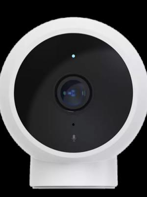 Xiaomi Mi Home Security Camera