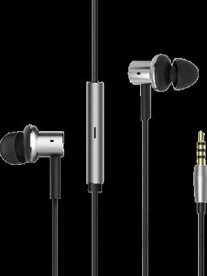 Mi In-Ear Pro
