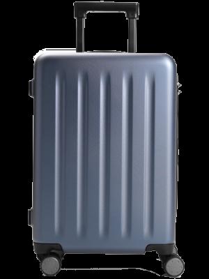 Xiaomi Mi Luggage Classic