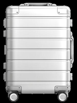 Xiaomi Mi Luggage Metal Carry-on