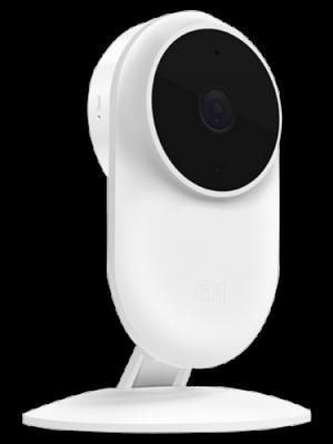 Xiaomi Mi Security Camera Basic