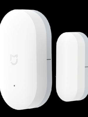 Xiaomi Mi Smart Control Set
