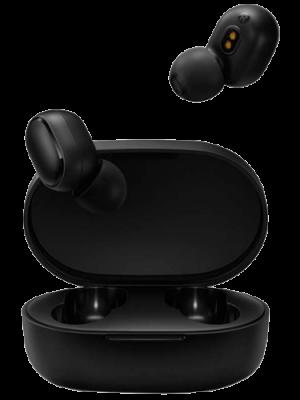 Mi True Wireless Earbuds 2