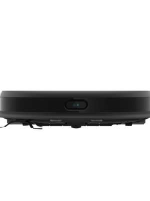 Xiaomi Mi Robot Vacuum Mop Pro 2 Plus