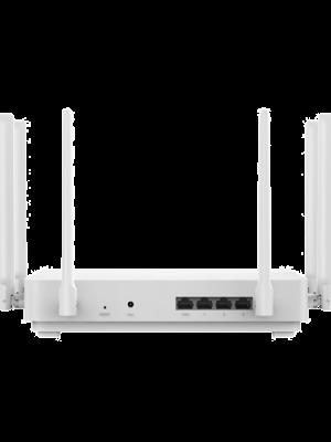 Xiaomi Redmi Router AX6