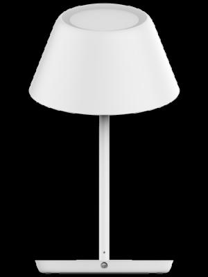 Yeelight Wireless Staria Bedside Lamp Pro