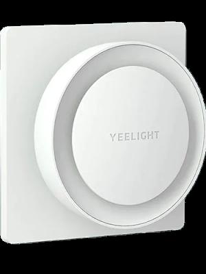 Yeelight Plugin Sensor Nightlight