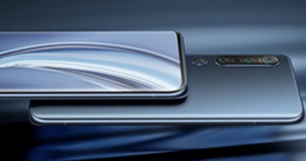 El mejor Xiaomi Mi 10 Â¿Que modelo es el adecuado para ti?