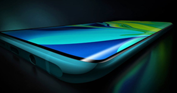 Xiaomi Mi 11, ¿Qué esconde la nueva saga?