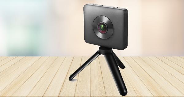 Xiaomi Mi Sphere 360, tus mejores momentos
