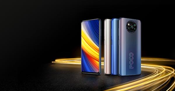 Xiaomi Poco X3 y X3 Pro, la muerte de la gama media