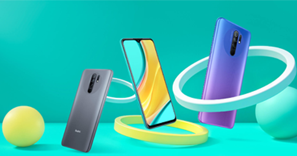 Xiaomi Redmi 9 ¿Calidad de bajo precio?